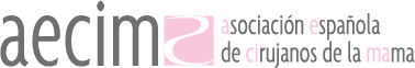 Socios Aecima Logo