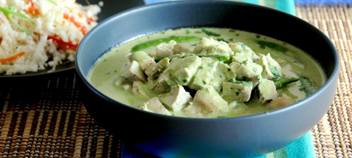 pescado-curry-verde